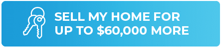 Sell your home for up to $60,000 more
