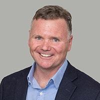 Sean McCreanor